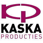 Kaska Producties