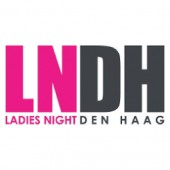 Ladies Night Den Haag