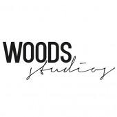 Woods Studios
