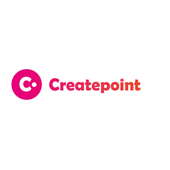 Createpoint-logo-website